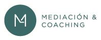 M4 Mediación & Coaching